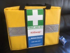 kitswap-18-10-16