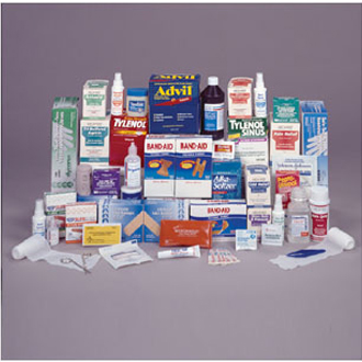 first-aid-supplies-category-330